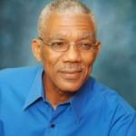 Granger declares 2014 the &quo...