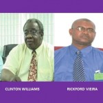 GGMC gets new Chairman; Commis...