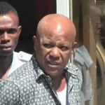 Trini born, Canadian citizen remanded on drug trafficking charge