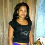 Man kills 16 year old girlfrie...