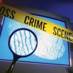 Security guard found dead; suicide suspected