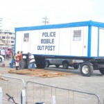 3 policemen under close arrest following new sodomy claim