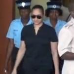 Carol-Ann Lynch wants speedy trial