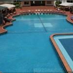 Teenager drowns in Princess Hotel pool