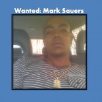 American busted with cocaine in milk powder; Guyanese wanted