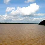 China to finance bridge between Guyana and Suriname