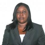 APNU settles on Dr. Karen Cummings as new MP; Kissoon moved to backbench