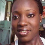 Woman found murdered in Paradise burial ground