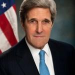 U.S extends Republic greetings to Guyana