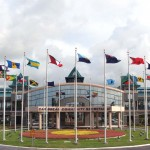 CARICOM worries about delays in Anti Money Laundering