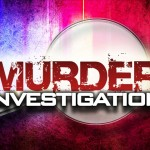 Woman shot dead, sister injure...