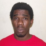 Guyanese man escapes from Anti...