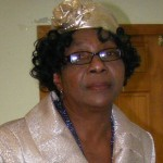 Guyanese granny goes missing i...