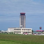 Three Air traffic controllers sent on leave pending CJIA investigation