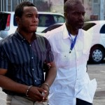 Man charged for murder of Guyanese woman in Barbados