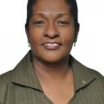 Former Deputy Speaker Deborah ...