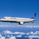 Copa Airlines begins to market...