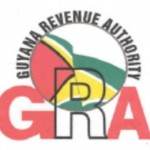 Customs Officers under probe as GRA discovers racket at Airport