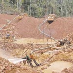Another miner murdered at inte...