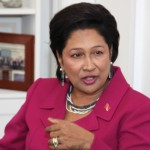 Security is key to CARICOM's d...