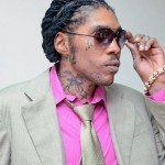 Vybz Kartel and 3 others Guilt...