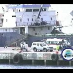 Guyanese crew member dies on St Vincent