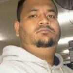 Businessman Randy Jagdeo freed of Kirk Davis' murder