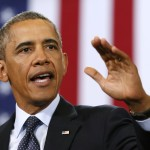 Obama toughens up on Venezuela with new sanctions