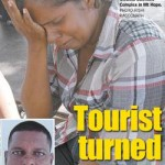 Guyanese tourist dies in Trinidad after turned away from hospital