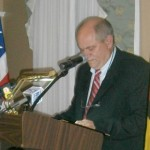 Guyana revokes work permit for Head of LEAD project amidst row with Embassy