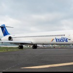 Insel Air adds additional flights from Georgetown to Aruba and Curacao