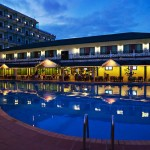 Ramada takes over Princess Hotel brand