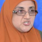 DPP makes move to reopen Randy Jagdeo case