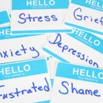 Gov't needs to recognise mental health as a major issue  -Dr. Norton