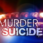 23-year-old man kills 15-year-old girlfriend, then commits suicide