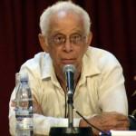 Professor Norman Girvan passes away