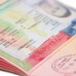 U.S Embassy hosting visa fair on Saturday