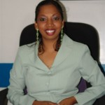 Fmr. Courts Marketing Director to be appointed CEO at NCN