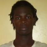 Prison escapee recaptured; found under bed