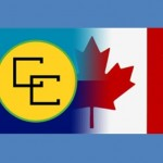CARICOM and Canada still negotiating trade deal