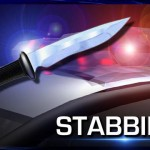 Man goes berserk and stabs self to death after stabbing policeman