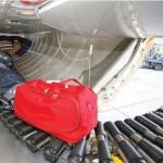 CJIA staff arrested over cocaine found on aircraft