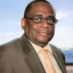 Bank of Guyana Governor Lawrence Williams Dies