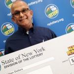 rockefeller-guard-wins-lottery