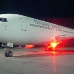 Dynamic Airways return to Guyana market further delayed