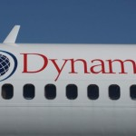 Tom & Gerry team up for Dynamic Airways Guyana service