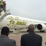 Fly Jamaica urges C'bbean people to support airlines owned by the Caribbean