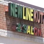 Guyanese born Drug Kingpin busted in North Carolina operation