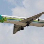 Insel Air pleased with performance on Guyana market