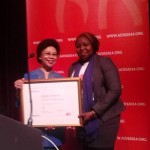 Int'l AIDS Conference honours SASOD with Red Ribbon Award